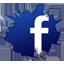 Folge uns! Facebook