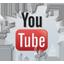 Folge uns! YouTube